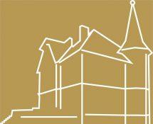 Bauwerk Haus Illustration