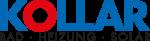 kollar_logo_500px